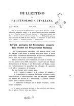giornale/TO00180507/1917/unico/00000027