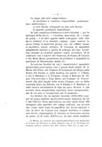 giornale/TO00180507/1917/unico/00000028