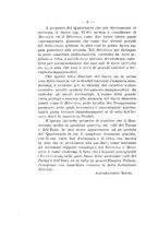 giornale/TO00180507/1917/unico/00000030