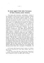giornale/TO00180507/1917/unico/00000031