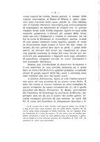 giornale/TO00180507/1917/unico/00000032