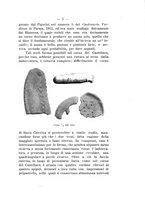 giornale/TO00180507/1917/unico/00000033