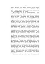 giornale/TO00180507/1917/unico/00000034