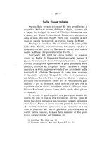 giornale/TO00180507/1917/unico/00000036