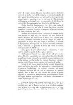 giornale/TO00180507/1917/unico/00000038