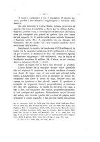 giornale/TO00180507/1917/unico/00000039