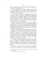 giornale/TO00180507/1917/unico/00000042