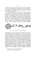 giornale/TO00180507/1917/unico/00000043