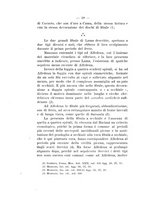 giornale/TO00180507/1917/unico/00000044