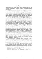 giornale/TO00180507/1917/unico/00000045