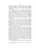 giornale/TO00180507/1917/unico/00000046
