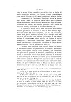 giornale/TO00180507/1917/unico/00000048