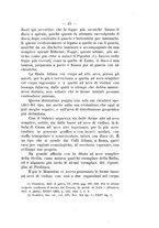 giornale/TO00180507/1917/unico/00000049