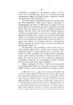 giornale/TO00180507/1917/unico/00000050