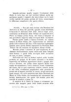 giornale/TO00180507/1917/unico/00000053