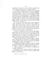 giornale/TO00180507/1917/unico/00000054
