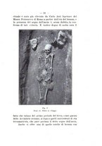 giornale/TO00180507/1917/unico/00000057