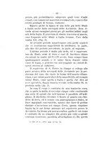 giornale/TO00180507/1917/unico/00000058