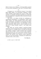 giornale/TO00180507/1917/unico/00000061