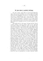 giornale/TO00180507/1917/unico/00000062