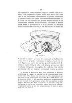 giornale/TO00180507/1917/unico/00000064