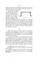 giornale/TO00180507/1917/unico/00000065