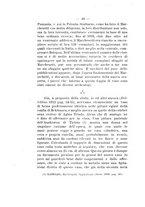 giornale/TO00180507/1917/unico/00000066