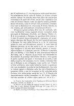 giornale/TO00180507/1917/unico/00000067