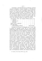 giornale/TO00180507/1917/unico/00000068