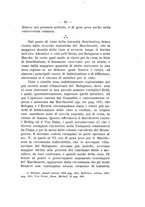 giornale/TO00180507/1917/unico/00000069