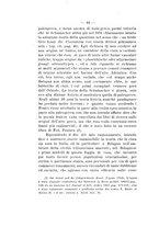 giornale/TO00180507/1917/unico/00000070
