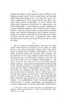 giornale/TO00180507/1917/unico/00000071