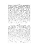 giornale/TO00180507/1917/unico/00000072