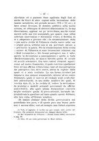 giornale/TO00180507/1917/unico/00000073