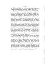 giornale/TO00180507/1917/unico/00000074