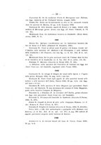 giornale/TO00180507/1917/unico/00000076