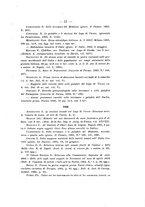 giornale/TO00180507/1917/unico/00000077
