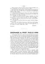 giornale/TO00180507/1917/unico/00000080