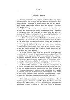 giornale/TO00180507/1917/unico/00000082