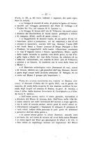 giornale/TO00180507/1917/unico/00000083