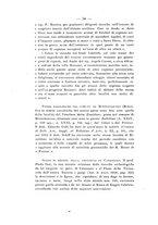 giornale/TO00180507/1917/unico/00000084