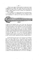 giornale/TO00180507/1917/unico/00000085
