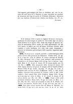 giornale/TO00180507/1917/unico/00000086