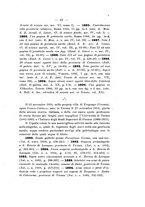 giornale/TO00180507/1917/unico/00000087