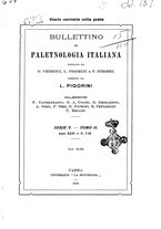 giornale/TO00180507/1917/unico/00000093