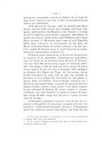 giornale/TO00180507/1917/unico/00000096