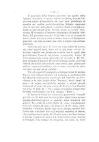 giornale/TO00180507/1917/unico/00000100