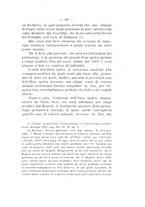 giornale/TO00180507/1917/unico/00000101