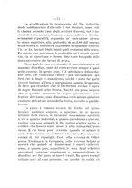 giornale/TO00180507/1917/unico/00000103