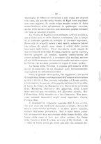 giornale/TO00180507/1917/unico/00000104
